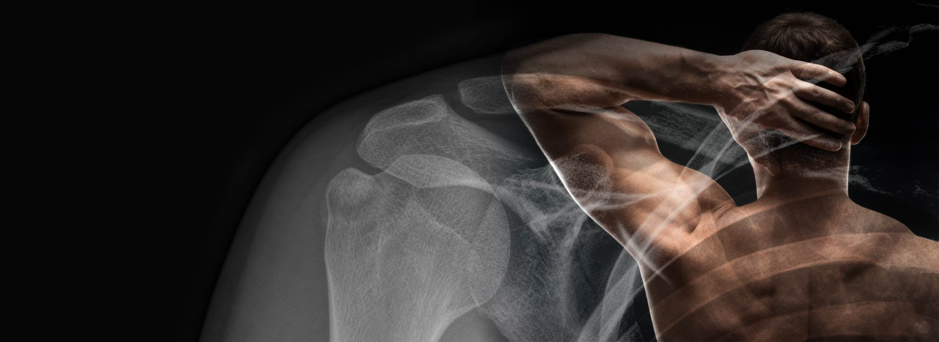 Innovations in orthopaedic surgery