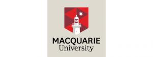 Maquarie University
