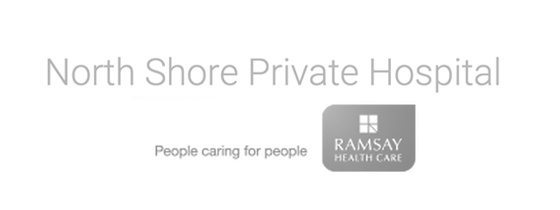 North Shore Private Hospital – Ramsey Health