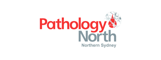 Pathology North