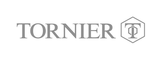 Tornier
