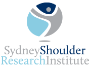 sydney-shoulder-research-institute-projects
