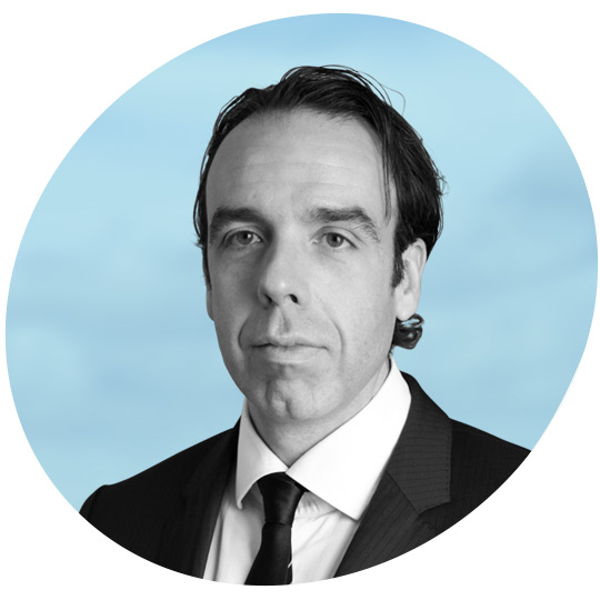 2013 SSRI Fellow - Jean Christian Balestro, Nice FRANCE