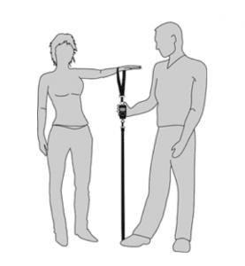 strength-testing-dynamometer-600