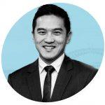 Raymund Yu - SSRI Fellow 2020