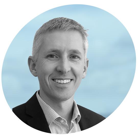 2011 SSRI Fellow - Chris Smithers ENGLAND
