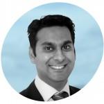 SSRI Fellow 2012 - Dr Kundam Murali Reddy, New Zealand