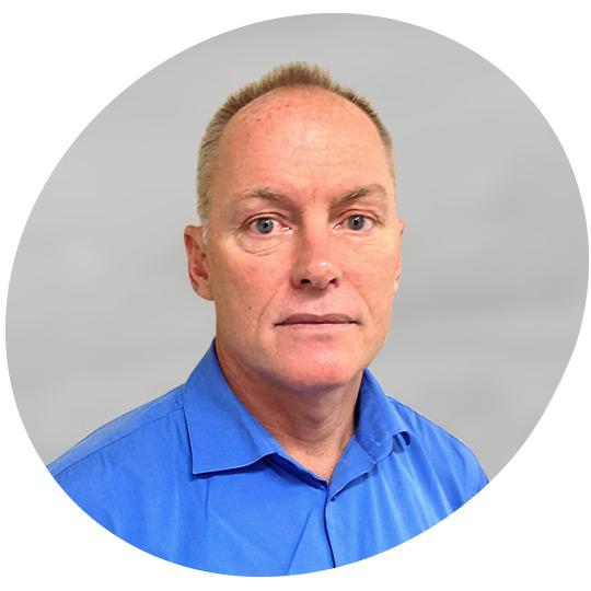 Dr Jeffrey Hughes, Orthopaedic Surgeon