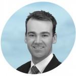 2012 SSRI Fellow - Steve Gwilym, ENGLAND