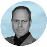 Oscar Dorrestijn, SSRI Fellow 2014